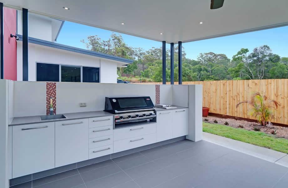 On Sale 2019 Australia Outdoor Furniture Modern Outdoor