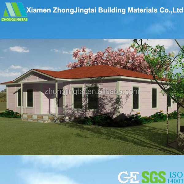1000 Degree Sound Insulation/Waterproof/Fireproof Calcium Silicate Garden Wall Panels