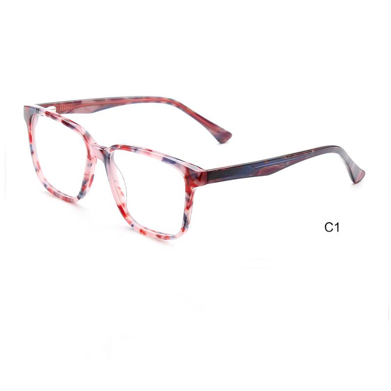 Venta al por mayor gafas cuadradas-Compre online los mejores gafas ...