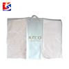 Hot new products beach pillow bag in packaging Lowest Price