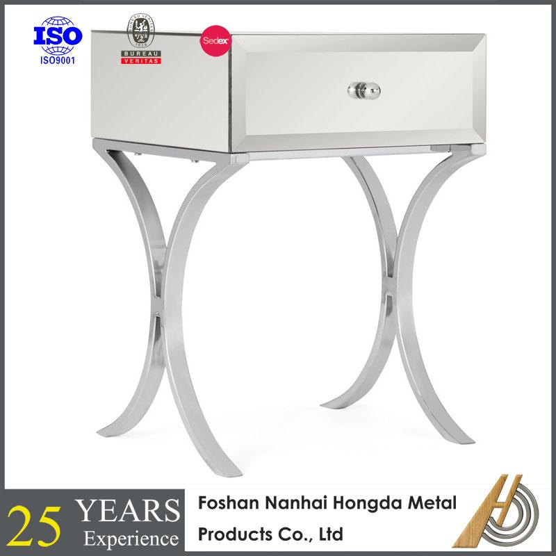 Venta al por mayor muebles luis xv modernos-Compre online los ...