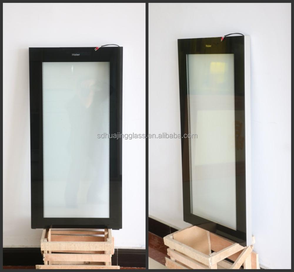 haier glass door bar fridge. china haier refrigerator, refrigerator manufacturers and suppliers on alibaba.com glass door bar fridge q