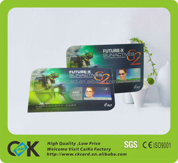 Luxury plastic 3d business card printinglenticular business cards luxury plastic 3d business card printinglenticular business cards 3d cards colourmoves