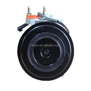 Ac Compressor Ford, Ac Compressor Ford Suppliers and