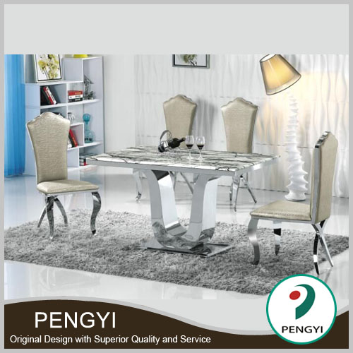 stainless steel dining table base stainless steel dining table base suppliers and at alibabacom