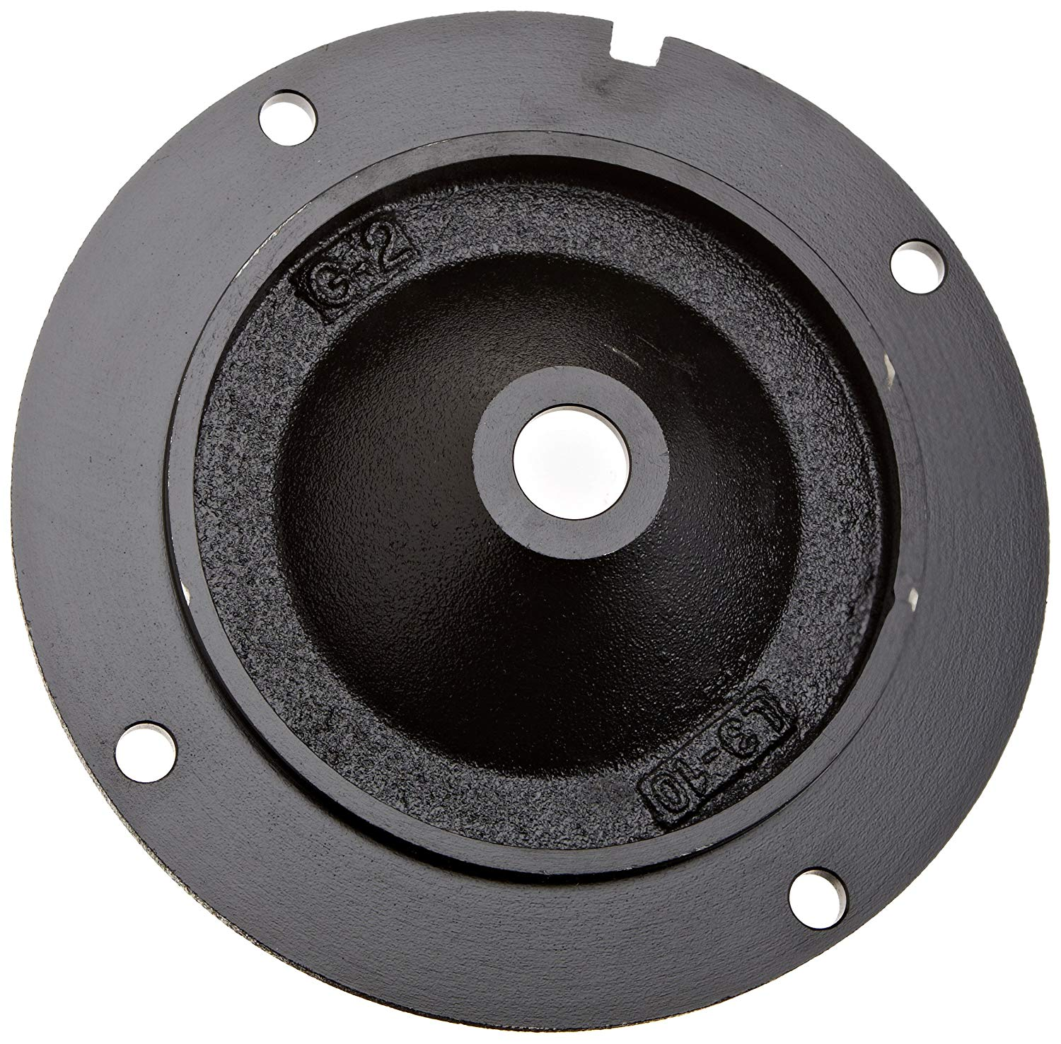 Pentair L3-10 Seal Plate Assembly Replacement Pool and Spa Pump