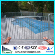 Great Portable Fencing Children, Portable Fencing Children Suppliers And  Manufacturers At Alibaba.com