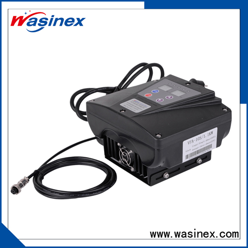 0.75KW Inverter For Water Pump/Sample is Available