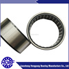 Alibaba online shopping sales ncs1216 needle roller bearing