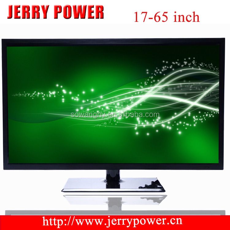 2015 Fashionlcd lcd tv, 32inch lcd tv,jerry lcd tv panel replacement for tv