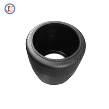Wholesale High Quality Tyre Bladder /Tire Curing Bladder Rubber/Rubber Bladder