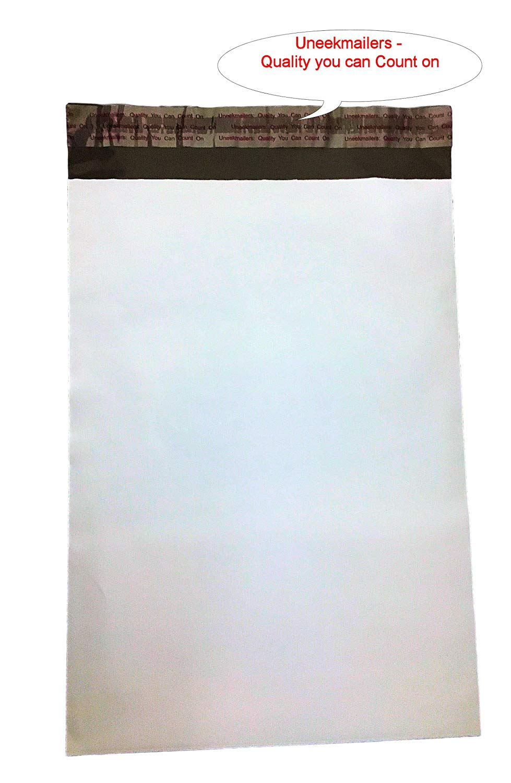 500 10x13 Hawaiian Poly Mailer Plastic Shipping Envelopes Polymailer 2.5 MIL
