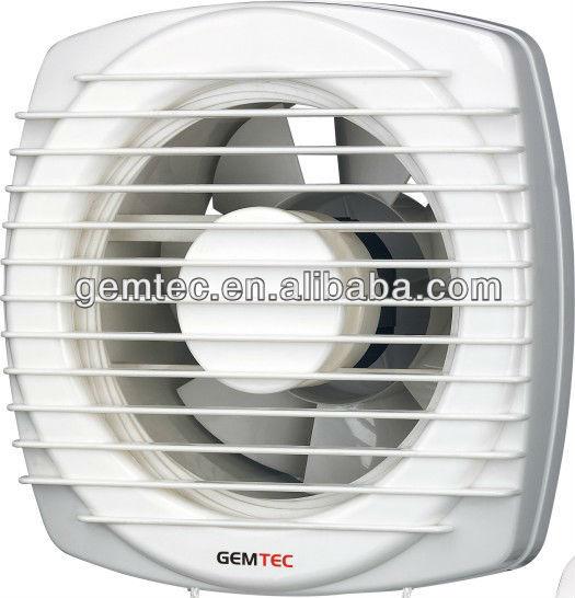 ductless exhaust fan bathroom use apc10e - buy ductless exhaust