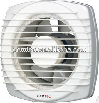 Ductless Exhaust Fan Bathroom Use APC10E