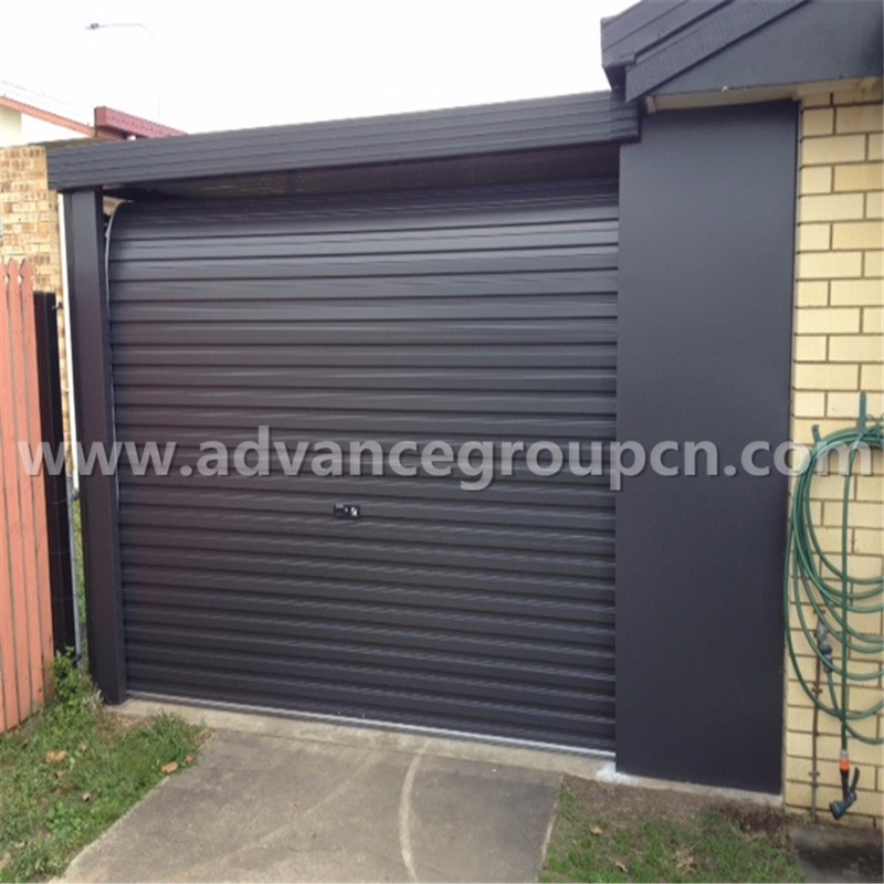 roll up commercial for doors florida direct windsor residential garage