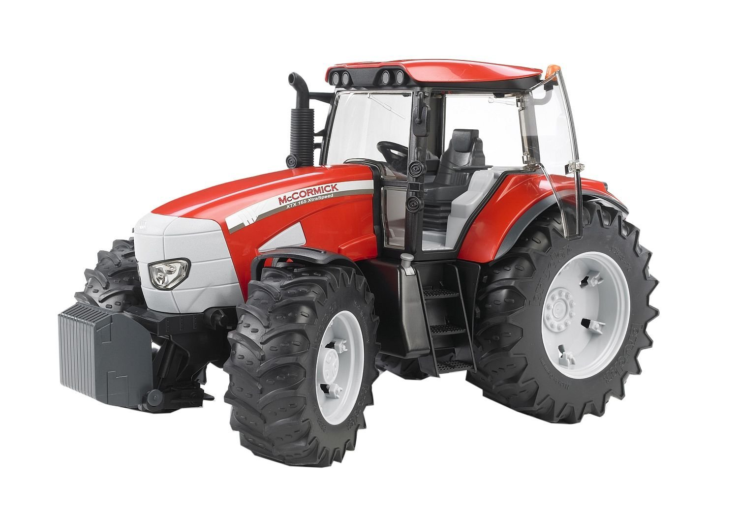 Cheap Mccormick Tractor Manual Find Deals. Get Quotations Bruder Mccormick Xtx 165 Tractor. Wiring. Case Ih Cx70 Wiring Schematic At Scoala.co