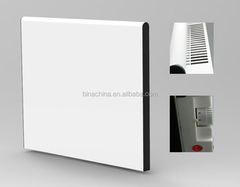 Freestanding Or Wall Mounted Electric Panel Heater - Buy Panel ... on electric irons, electric panel locks, electric towel rails and radiators, electric heating panels, electric cab heater, wood heaters, driveway heaters, electric heating elements, storage heaters, electric panel surge protector, convection heaters, electric panel doors, electric panel covers, gas heaters, motor heaters, water heaters, electric fires, space heaters, electric floor heating under tile, electric panel signs, electric heat, fan heaters, electric sockets, electric panel meters, convector heaters, electric storage heaters, electric heating systems, electric panel hardware, hot water baseboard heaters,