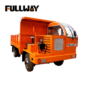 China made tipper and 12 ton 4x4 self loader tipper truck capacity