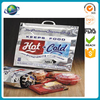 Keep turkey warmer plastic insulation thermal bag for lunch box