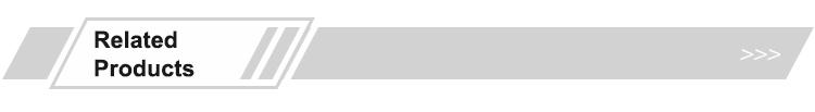 Заводская цена Сверхмощный коммерческий блендер соковыжималка с подогревом