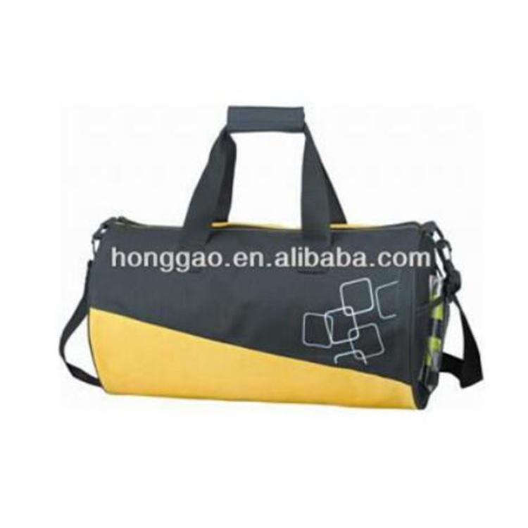 0a1b3f0ba12e Plastic Gym Bags