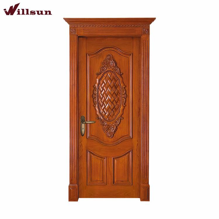 Wooden Doors Design Catalogue, Wooden Doors Design Catalogue Suppliers and  Manufacturers at Alibaba