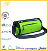 2016 wholesale new duffel teaveling pouch, custom sports bag