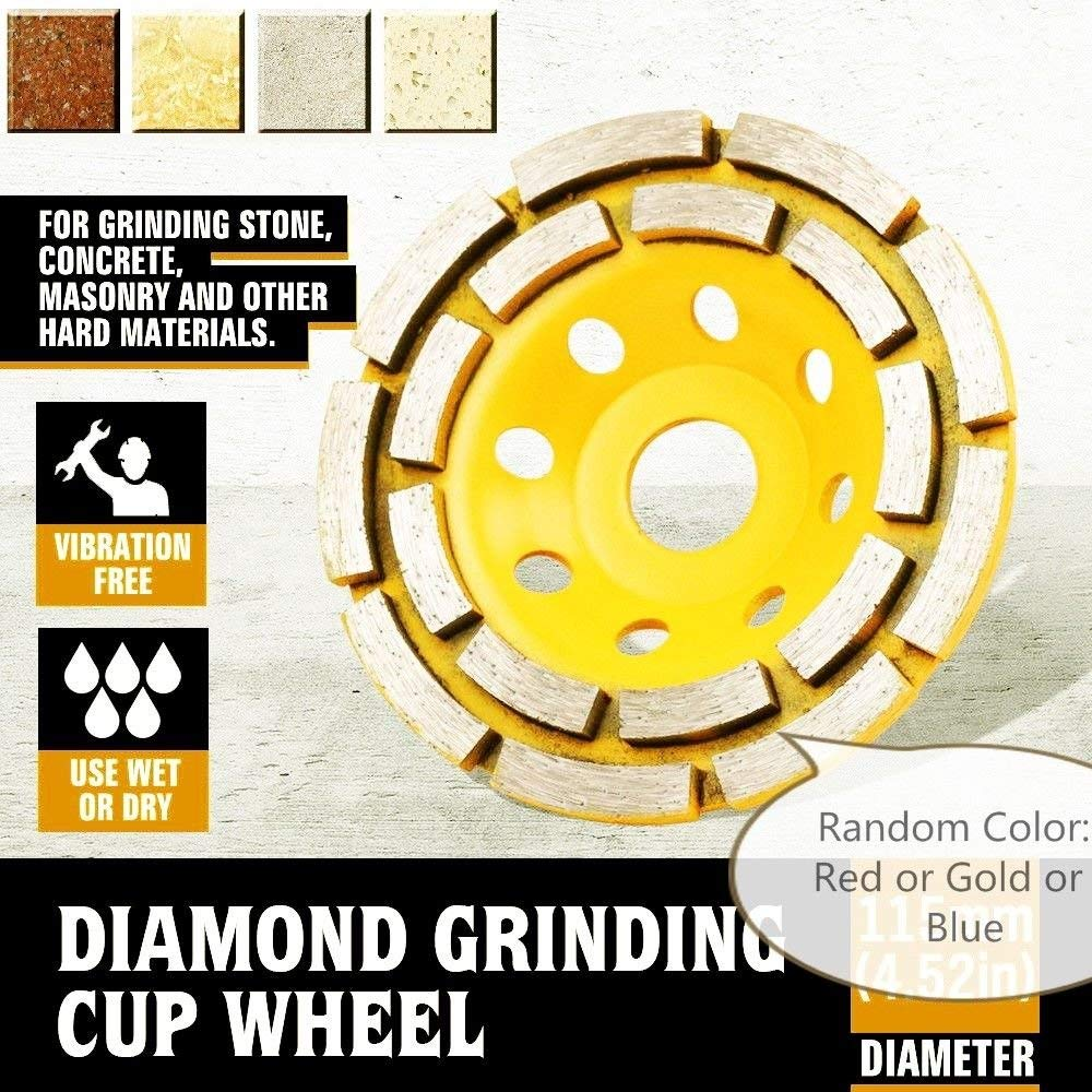Cheap Diamond Cup Grinding Wheel Concrete, find Diamond Cup Grinding
