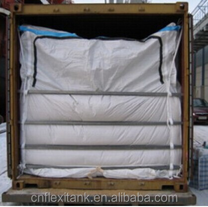 woven liner/woven bag/poly bag/ocean container lienr/wide access liner/dry bulk container liner