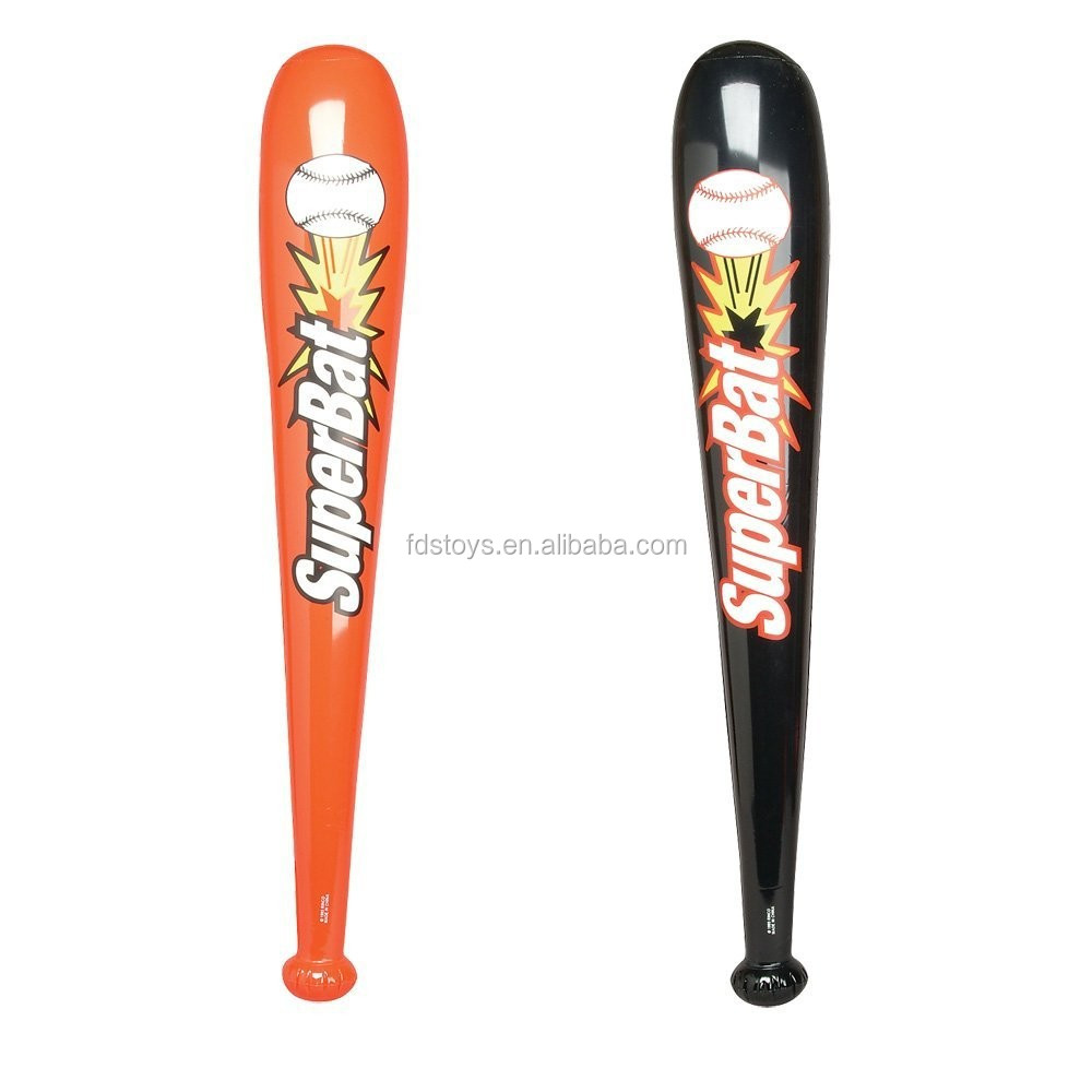 inflatable baseball bat inflatable baseball bat suppliers and
