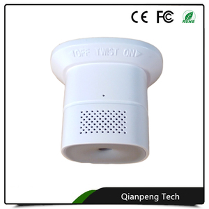 Zwave us908 eu868 au921/ zigbee ha1.2 installation carbon monoxide CO detector for home security system