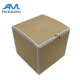 Good price factory thin paper carton folding corrugated packaging box