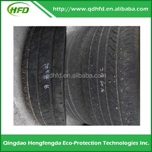 Wholesale good quality Bulk used tires korea