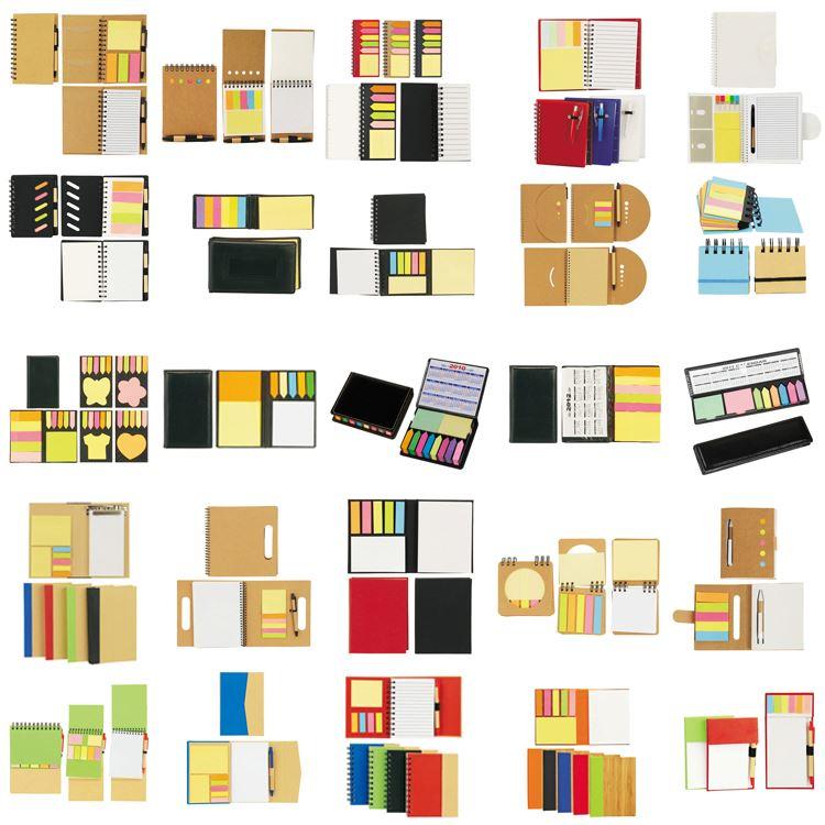 Finden Sie Hohe Qualität Kalender Klebrig Hersteller und Kalender ...