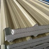 China eps sandwich panel manufacturers sell eps cement sandwich panel in australia