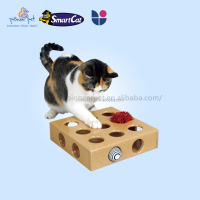 Pet furniture , toys for cat to play- hot selling