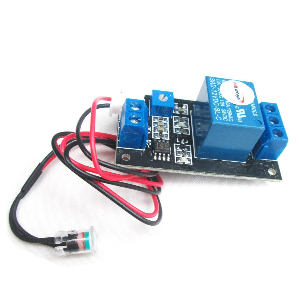 Cheap 12v 200a Relay Find Deals On Line At Alibabacom 3pcs Dc Delay Timer Module Turn Off Get Quotations Hiletgo Photoresistor Light Control Switch