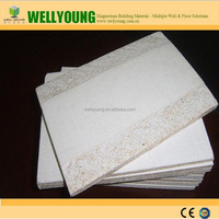 Fire Resistant Material Mgo Board,4 Hour Fire Protection Mgo Board ...