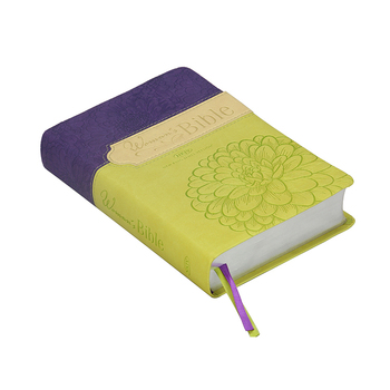 Vrouwen Engels Bijbel Printing Heilige Bijbel Covers Buy Vrouwen Bijbel Coversengels Bijbelbijbel Printing Heilige Bijbel Boek Product On