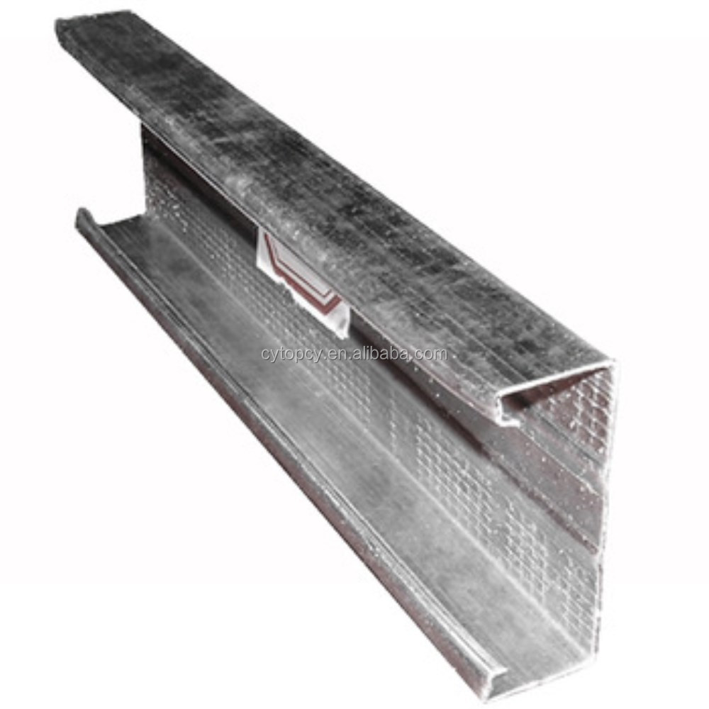 suspended ceiling furring channel, suspended ceiling furring