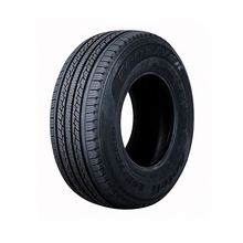 Beste Kwaliteit China 265/60R18 110 H Racing <span class=keywords><strong>Autobanden</strong></span>