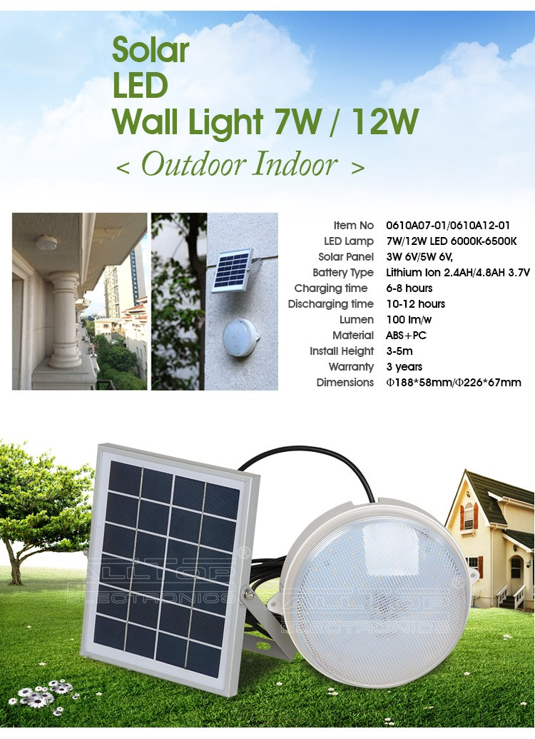ALLTOP outside solar lights high-end manufacturer-23