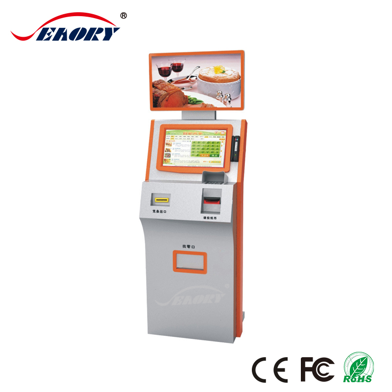 Automatic Card Dispenser, Automatic Card Dispenser Suppliers and ...