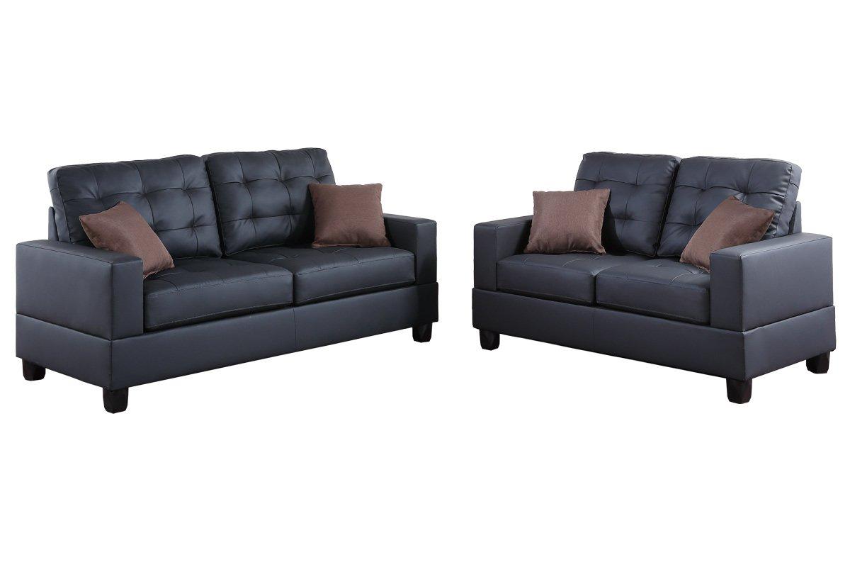 Cheap 2 Piece Leather Sofa Set Find 2 Piece Leather Sofa