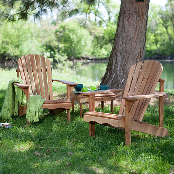 Wood Adirondack Chair, Wood Adirondack Chair Suppliers And Manufacturers At  Alibaba.com