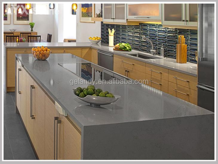 bancada cozinha comprar comprar pia de cozinha usada pia granito comprar usado no brasil pia. Black Bedroom Furniture Sets. Home Design Ideas
