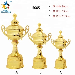 supply cheapest trophy,sports trophy cup medal metal awards,metal dragon trophy