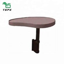 Spa Caddy Side Table Tray Supplieranufacturers At Alibaba