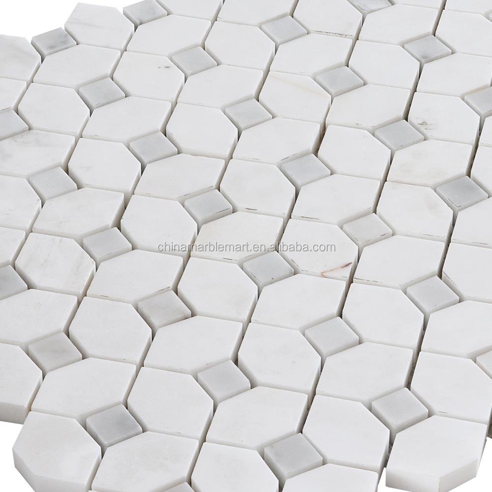 mixed mosaic (3).jpg