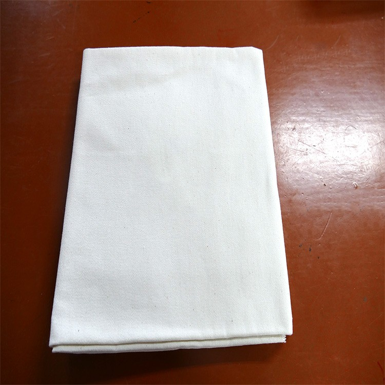 100 Polyester abrasive backing cloth grey fabric